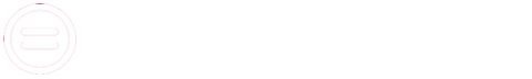ul-fw.iamempowered.com logo